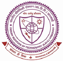 IIT Bhubaneshwar invites Applications for Research Assistant