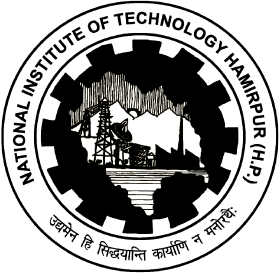 "NIT Hamirpur e-STC on Energy Efficient Building Technology"" (EEBT-2021)"