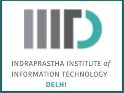 "IIIT Workshop ""Visible Light for Broadband Communications"""