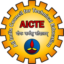 "AICTE Faculty Development Program on ""Computer Science and Biology"""