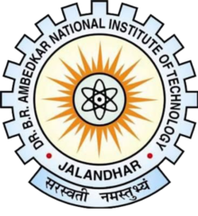 NIT Jalandhar STC on Energy application in Computer, Communication, Chemical and Electronic