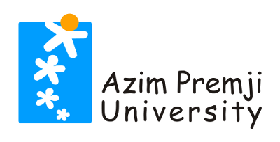 Azim Premji University workshop on Public Policy