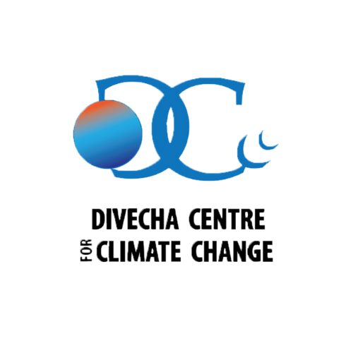 DCCC, IISc Bengaluru - Training on Glacier Studies and Remote Sensing [Registration FREE]