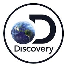 Software Development Engineer at Discovery
