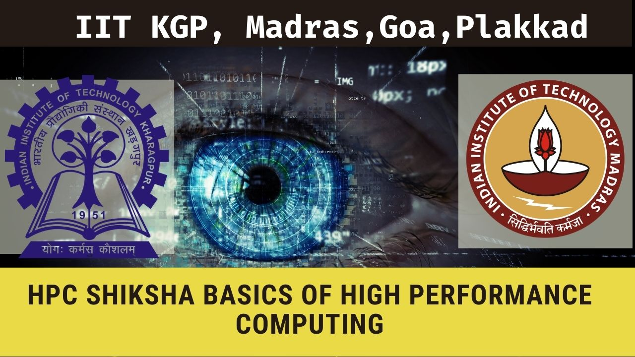 media/HPC_Shiksha_Basics_of_High_Performance_Computing.jpg