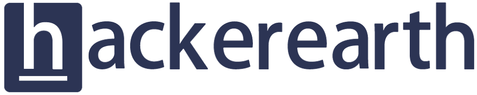 Full Stack Problem Setter [Intern] at HackerEarth
