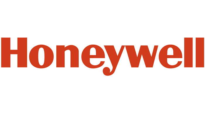 System Engineer at Honeywell-[Apply Now]