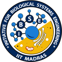 IIT Madras 8th IBSE e-Workshop