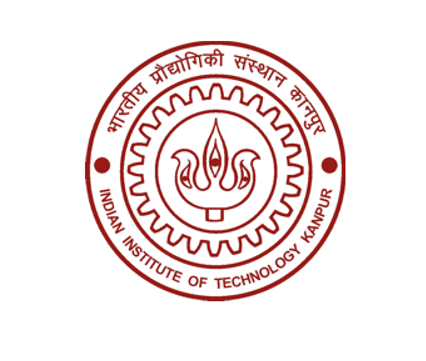 media/IIT-Kanpur-jobs-1_aLHKfeb.png