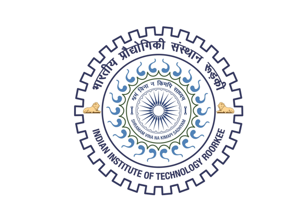 IIT Roorkee Winter training on Machine Learning using Python