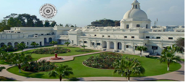IIT Roorkee Conducted Annual Convocation 2020 Virtually