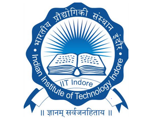 IIT Indore - QIP Course on Matrix Computations and its application to systems, signal, and control problems.
