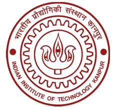 IIT Kanpur invites applications for Research Associate