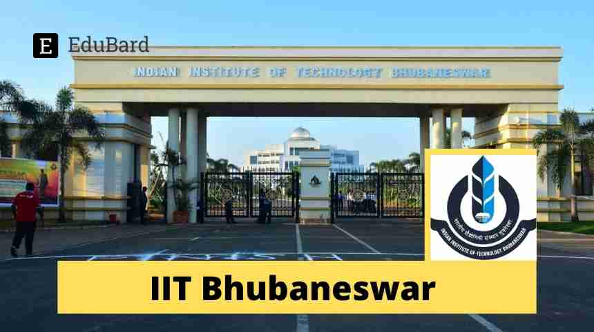 AICTE | IIT Bhubaneswar e-STC on Electrodynamics For Engineers, Apply by June 6, 2021