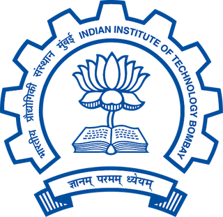 IIT Bombay Research Fellow Job
