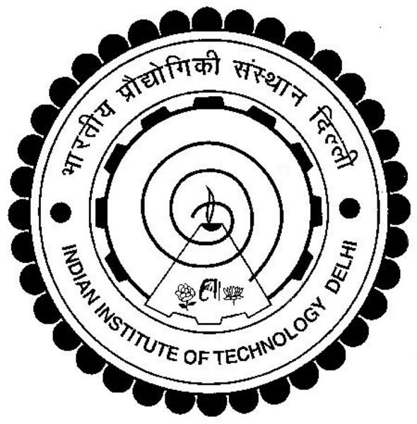 "IIT Delhi Workshop ""Fifth Brain Mapping & Artificial Intelligence"""