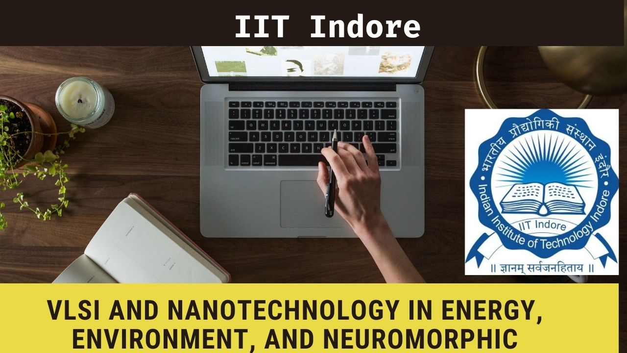 media/IIT_Indore_stc_on_VLSI.jpg