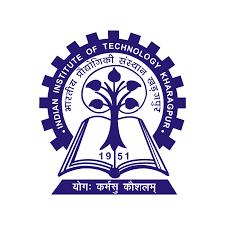 IIT Kharagpur invites applications for Junior Research Fellow (JRF)