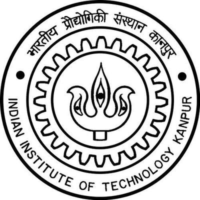 "IIT Kanpur International Conference ""Advances In Robotics"""