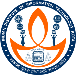 "IIIT KOTA e-Workshop on ""Advance MATLAB and its Applications"""