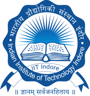 "IIT Indore  e-STC on ""Research Methodology in Science & Engineering"""