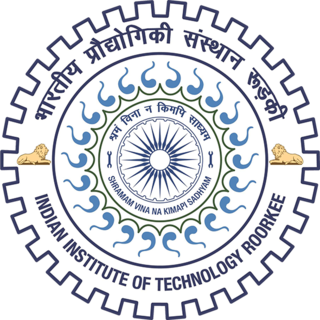 IIT Roorkee Applications to fill up 'PROJECT POSITIONS'
