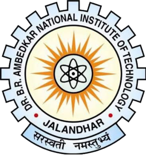 NIT Jalandhar STC on Research Trends in Integrated Circuits and Applications