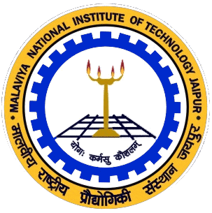 MNIT Jaipur Recruitment for Research Associate