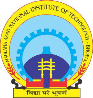 MANIT Bhopal e-STC on Smart Manufacturing Technologies