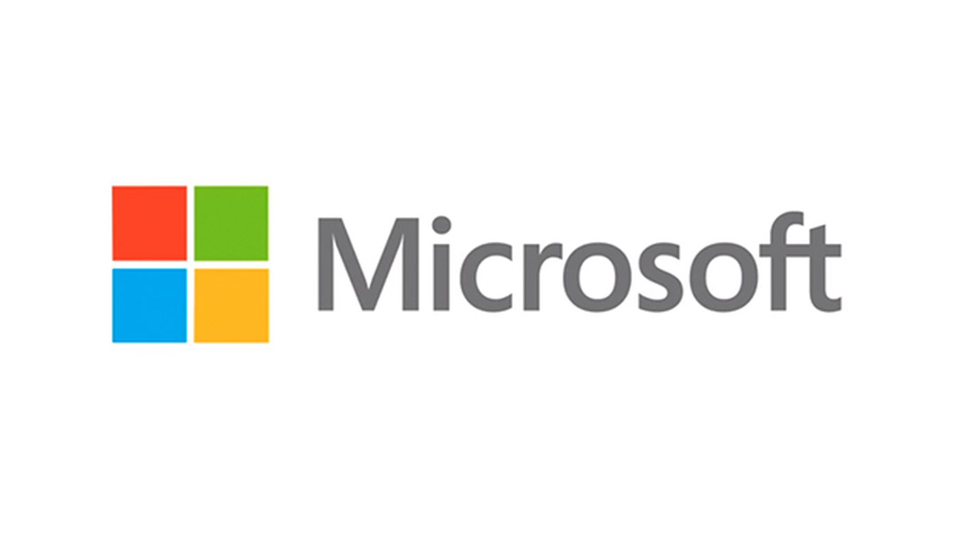 Software Engineer at Microsoft-[Apply Now]