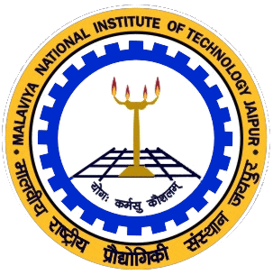 MNIT online STC on Advanced Nanostructured Materials and Nanotechnology