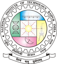 NIT Raipur International Conference on Current trends in Computational Mechanics