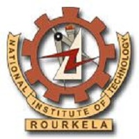 NIT Rourkela e-Workshop on Thermal Energy Storage for Building Applications