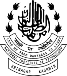 media/NIT-Srinagar-Logo.jpg