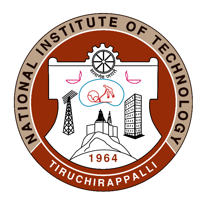 NIT Trichy e-STC on Lean Manufacturing and Industry 4.0