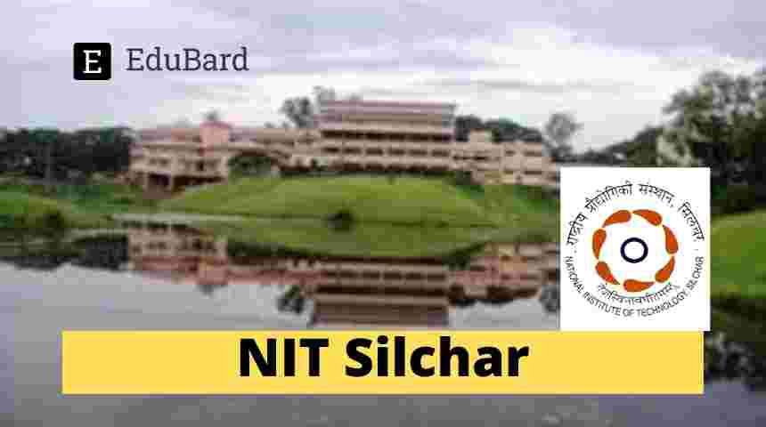 NIT Silchar- Online Symposium on Decolonizing Travel(ing) Theory: Explorations in the 'Indian' Analytic Traditions