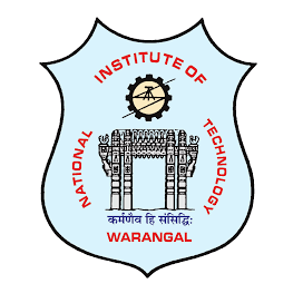 NIT Warangal e-FDP on TEACHING AND LEARNING STRATEGIES OF DIFFERENTIAL EQUATIONS