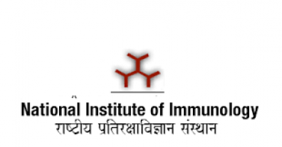 National Institute of Immunology, New Delhi RA/SRF Positions Opening