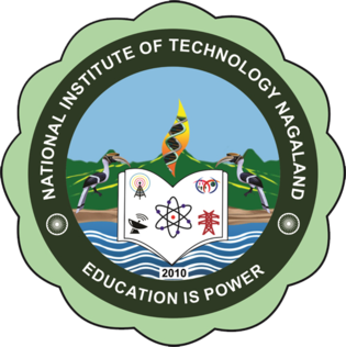 NIT Nagaland online STC on Recent Development and Advances in Manufacturing Processes
