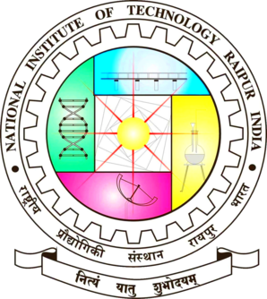NIT Raipur FDP on Electrical and Computer Engineering