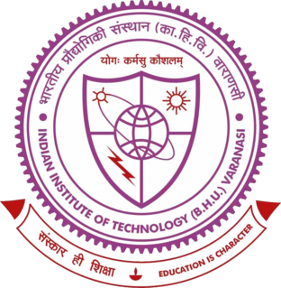 IIT BHU- invites applications for JRF