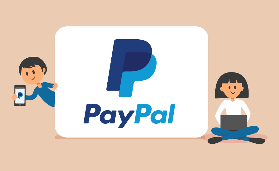 PayPal is hiring Software Engineer, Apply now