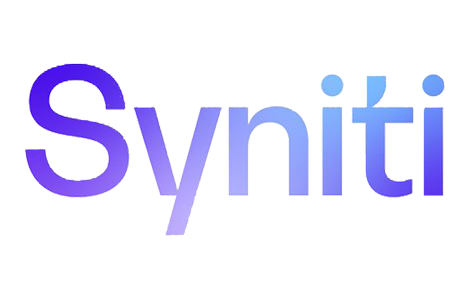 Syniti- Hiring for Associate Consultant [Apply Now]