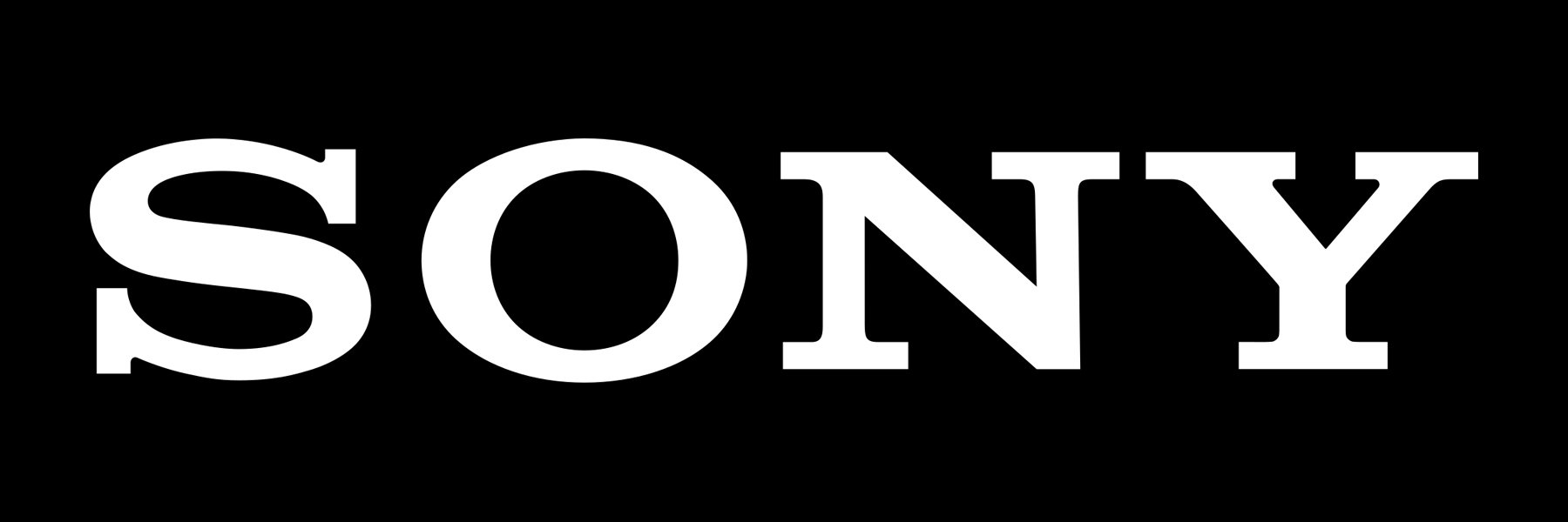 Data Science Intern at SONY, [Apply Now]