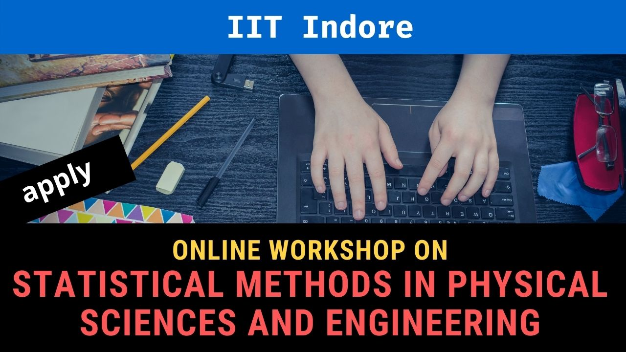 media/Statistical_Methods_in_Physical_Sciences_and_Engineering.jpg