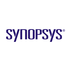 Technical Engineer Intern at Synopsys