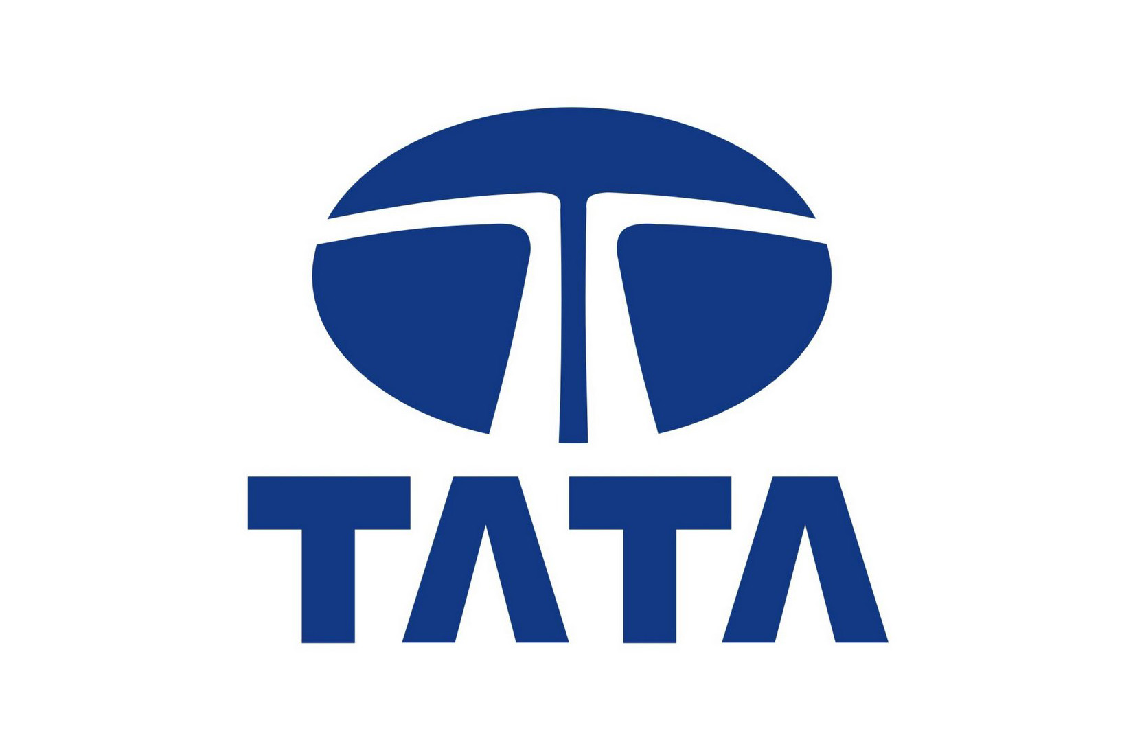 Graduate Engineer Trainee at Tata Electronics-[Apply Now]