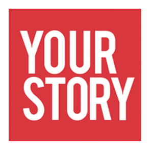 YourStory is hiring the Interns, Apply Now, WFH