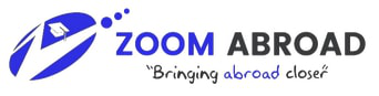 Zoom Abroad-[Campus Ambassador Program], Apply Now, Incentives