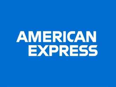 American express Full Time - Engineer Trainee